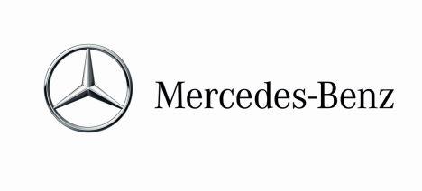 Cerocien mercedes benz en chat online con los clientes for Mercedes benz chat